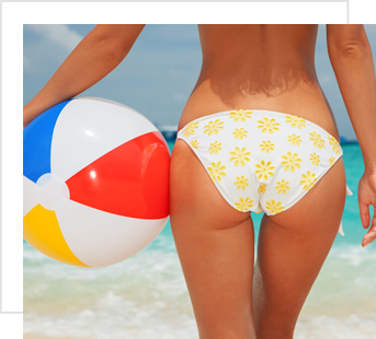 Brazilian Butt Lift Gold Coast & Brisbane | Dr Terrence Scamp