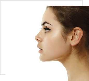 Otoplasty - Ear Surgery Gold Coast & Brisbane - Dr Scamp