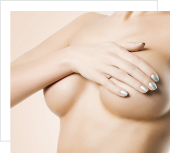 Cosmetic Plastic Surgery Procedures
