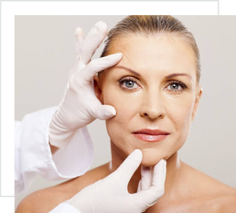 Facelift & Neck Lift surgery Gold Coast & Brisbane - Dr Terrence Scamp