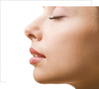 Nose Job - Rhinoplasty Gold Coast & Brisbane - Dr Scamp cosmetic plastic surgeon
