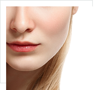 Chin & Cheek Augmentation Gold Coast & Brisbane | Dr Terrence Scamp